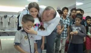Pamukkale Belediyesi Tanıtım Filmi